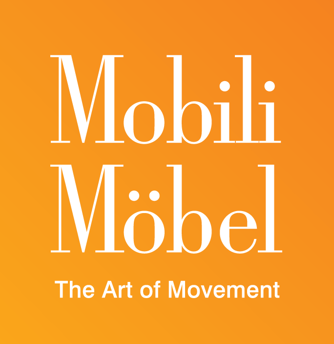 Mobili Mobel