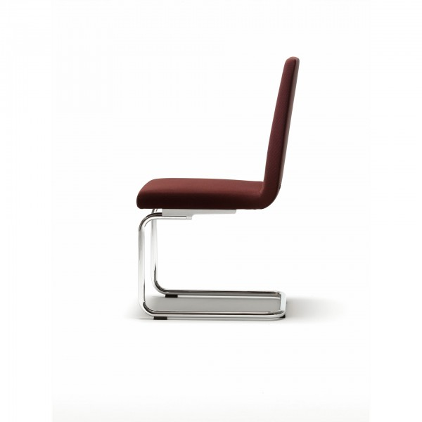 Rolf Benz 620 chair - Image 2