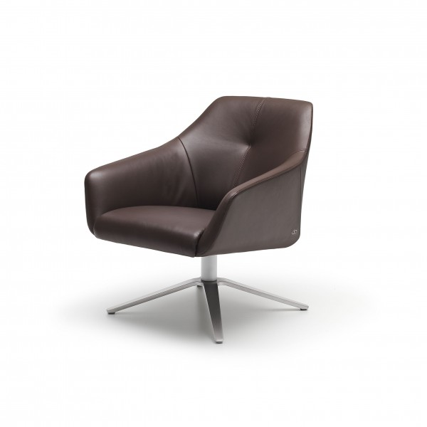 DS-278 armchair - Image 2