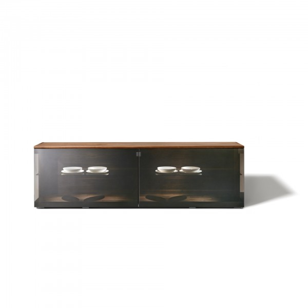 Nox Occasional Furniture  - Image 1
