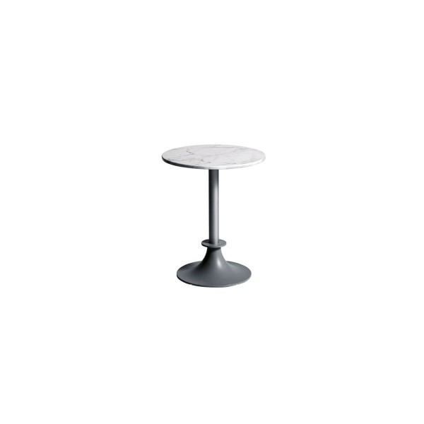 Lord Yi outdoor table series - Image 1