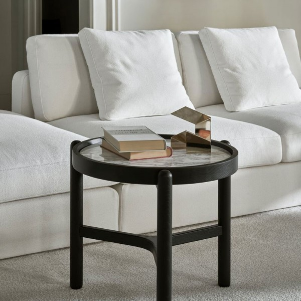 Vittorio Side Tables - Image 3