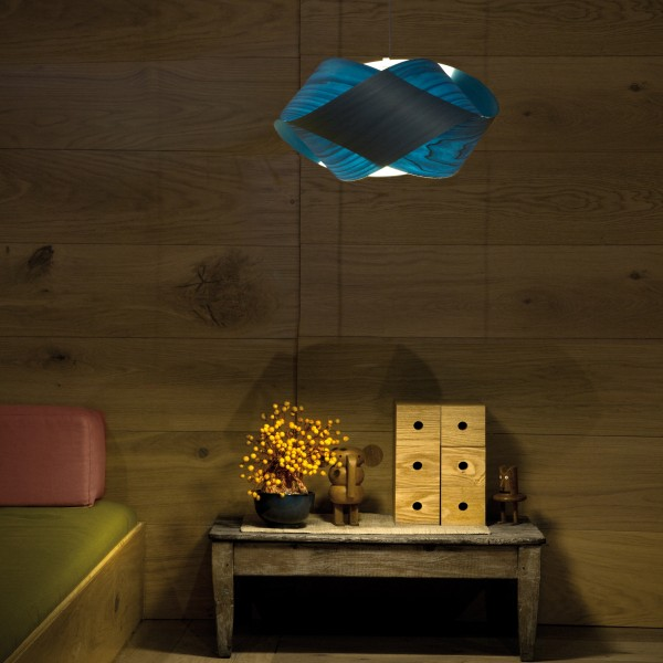 Nut suspension lamp - Image 3