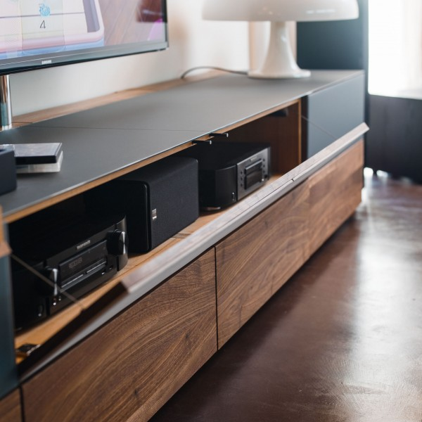 Cubus Pure Home Entertainment - Image 4