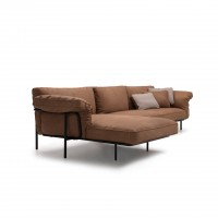 DS-610 sofa sectional