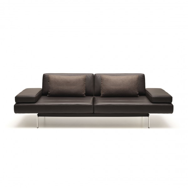 DS-904 sofa sectional  - Image 3