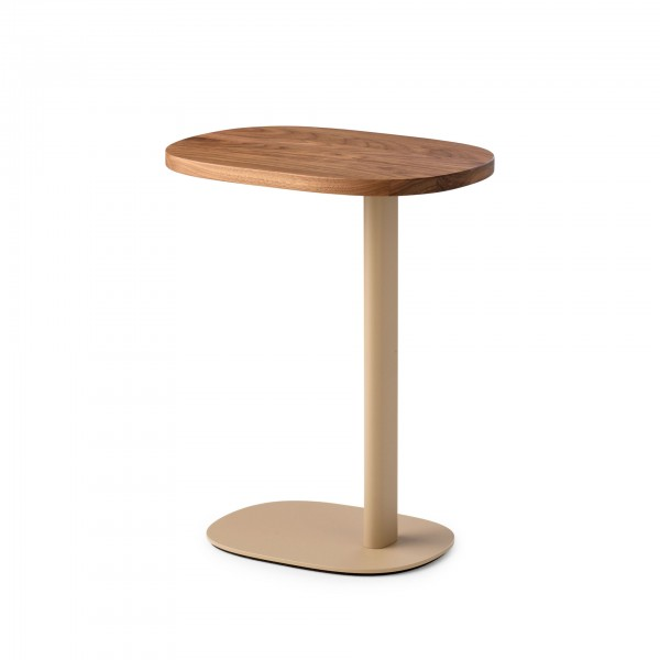 Toveri Coffee and Side Tables - Image 3