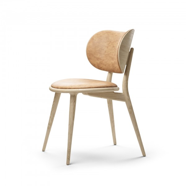 The Dining Chair - Lifestyle