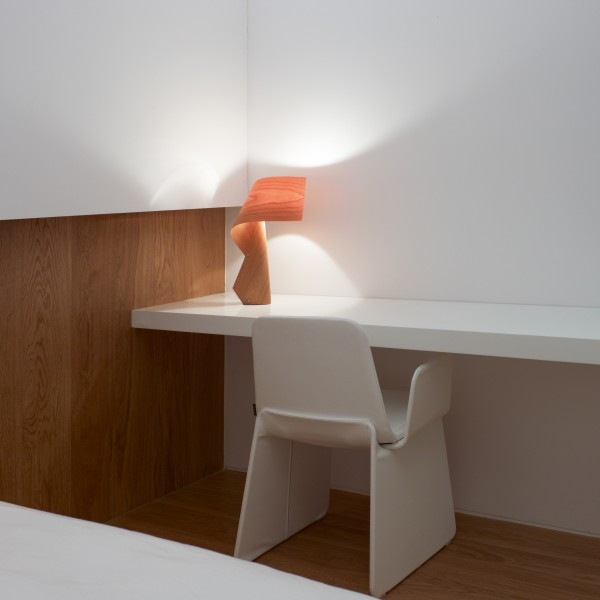 Air Table Lamp - Image 2