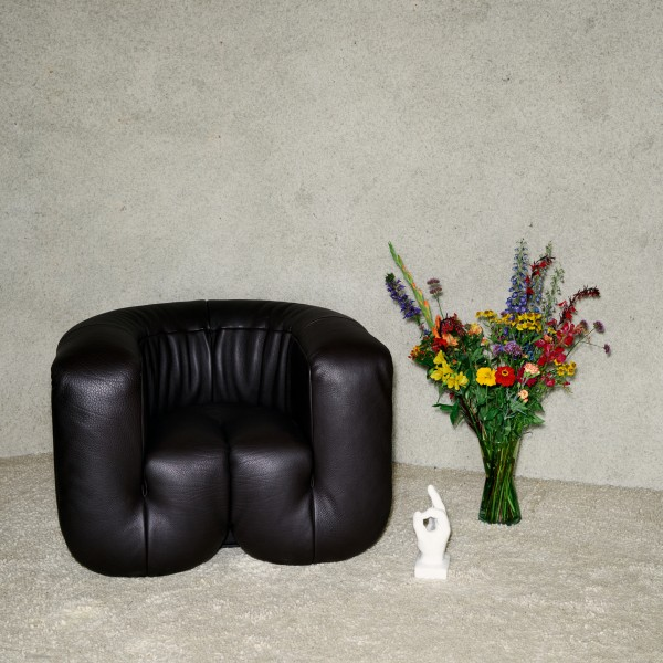 DS-707 Chair - Image 5
