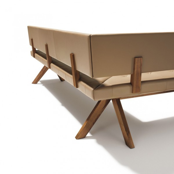 YPS bench - Image 2