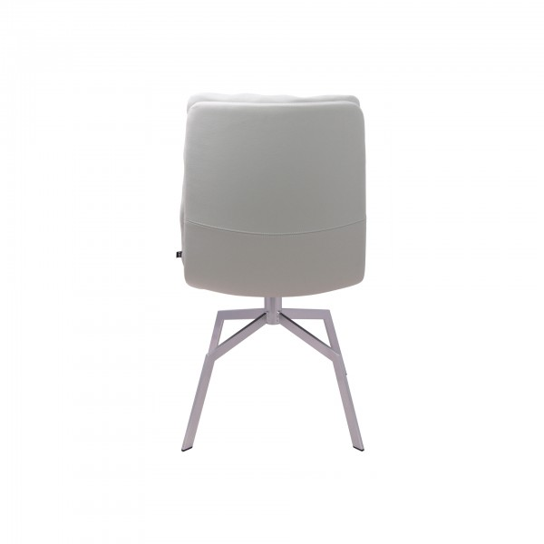 Arva Side Chair - Image 4