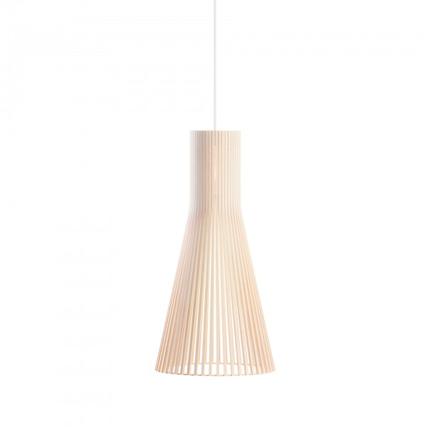 Secto 4200 Pendant Lamp