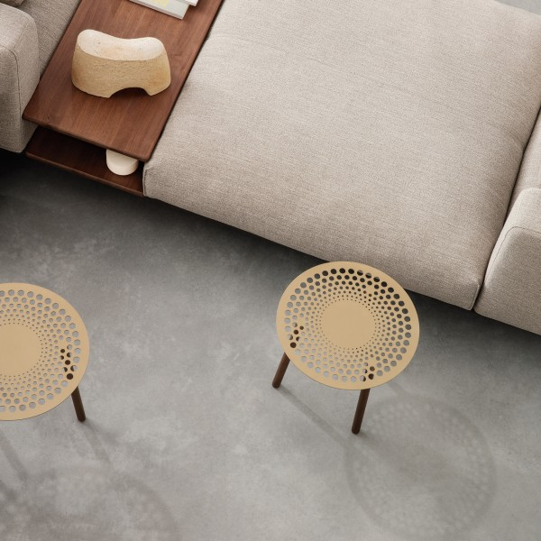 Rolf Benz 927 Side Table - Image 1