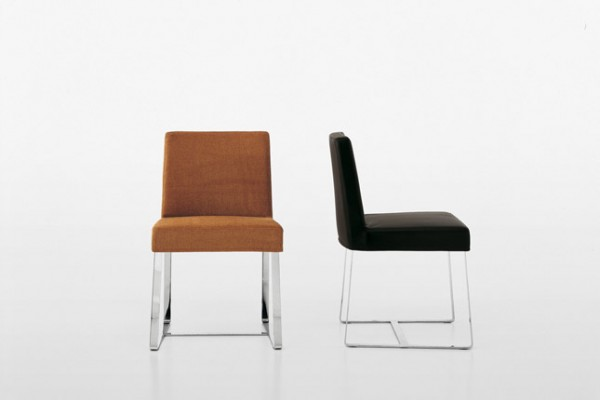 Buy Quot Fosca Quot Chairs Dining In Chicago Mobili Mobel