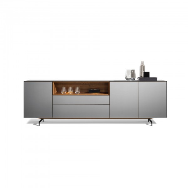 Cubus Sideboard 78 - Lifestyle