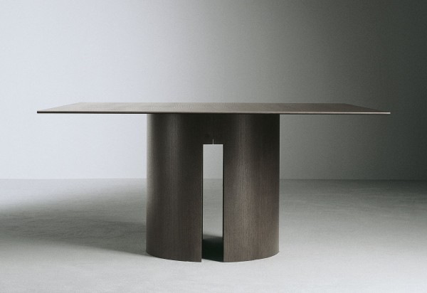 Gong dining table - Image 3