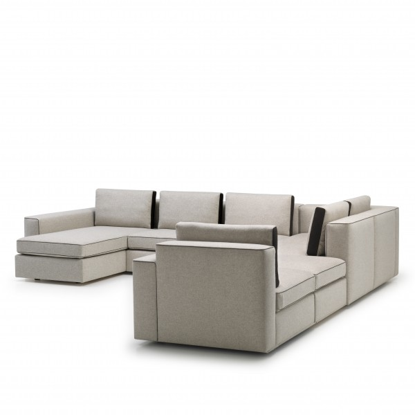 DS-247 sofa sectional - Image 2