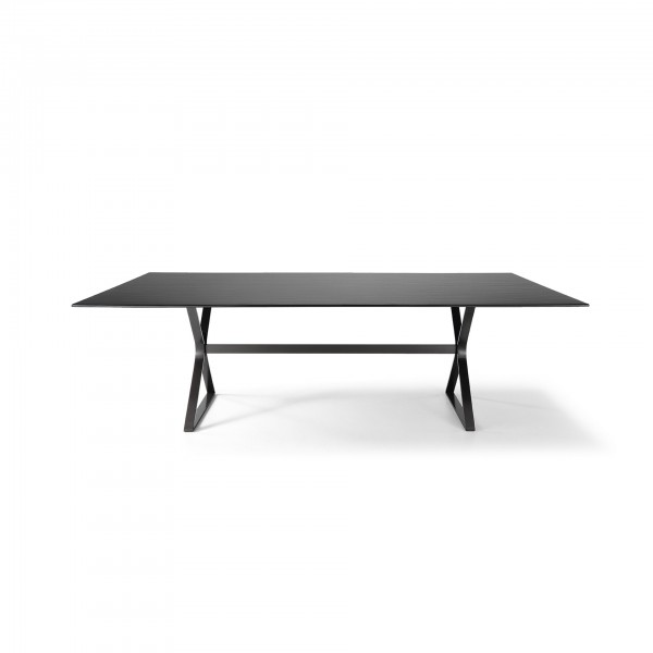 Hype Table - Image 1
