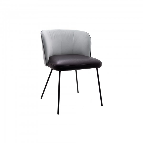 Gaia Line Chair - Image 1