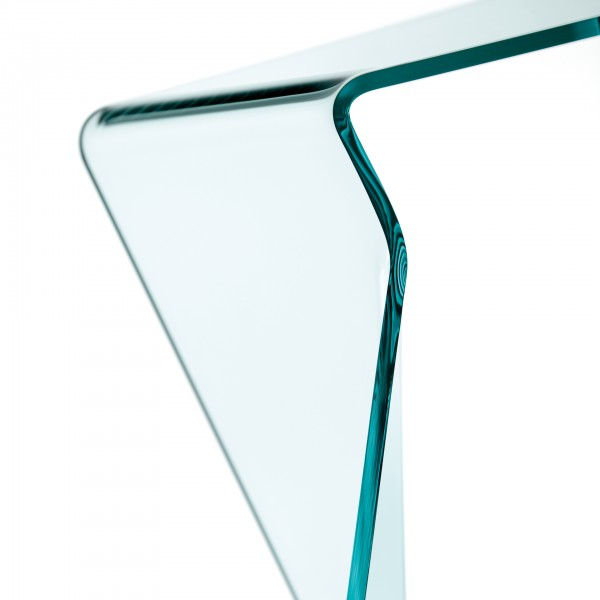 Sigmy side table  - Image 1