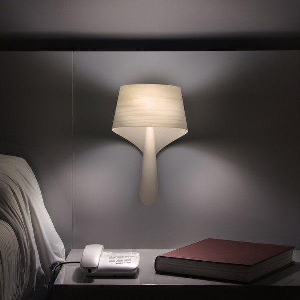 Air wall sconce - Image 3