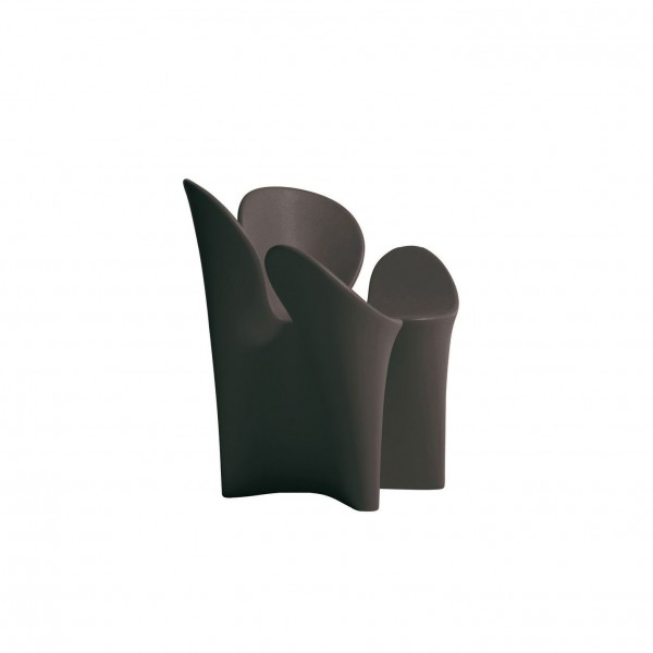 Clover Chair - Image 1
