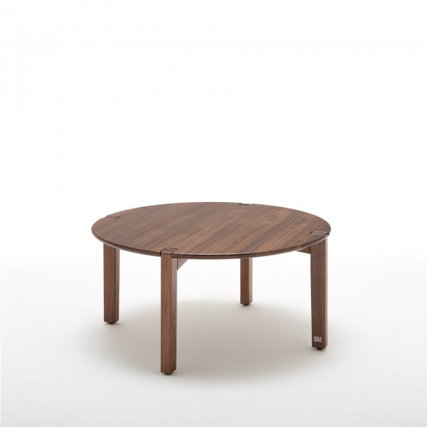 Rolf Benz 948 coffee and side table  - Image 3