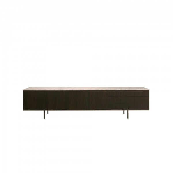 Long Island sideboard - Lifestyle