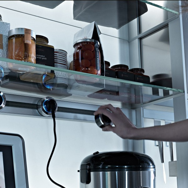 New Logica kitchen - Image 3