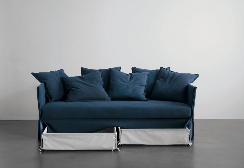 Prime Fox Day Bed Sofa Bed Sofa Beds Indoor In Chicago Squirreltailoven Fun Painted Chair Ideas Images Squirreltailovenorg