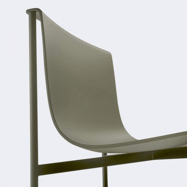 Ombra Chair - Image 5