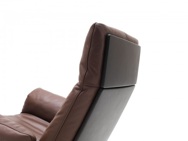 FM-0111 Shelby recliner - Image 2
