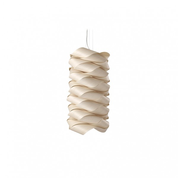 Link Chain suspension lamp - Lifestyle