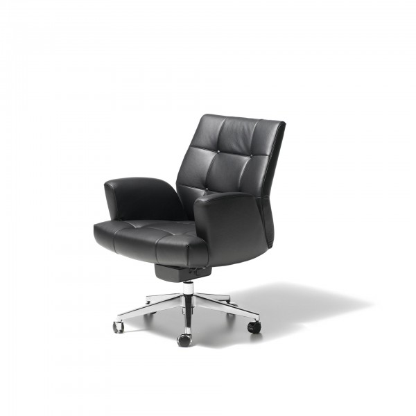 DS-257 /01 chair - Image 1