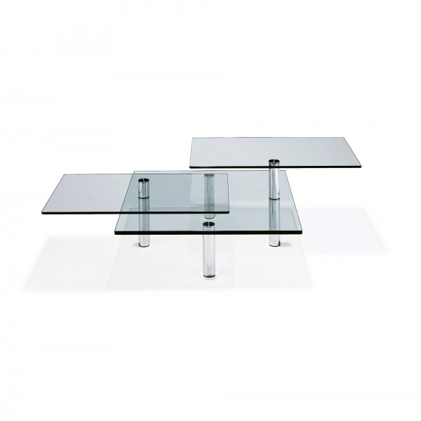 Imperial 1314 Coffee Table  - Image 1