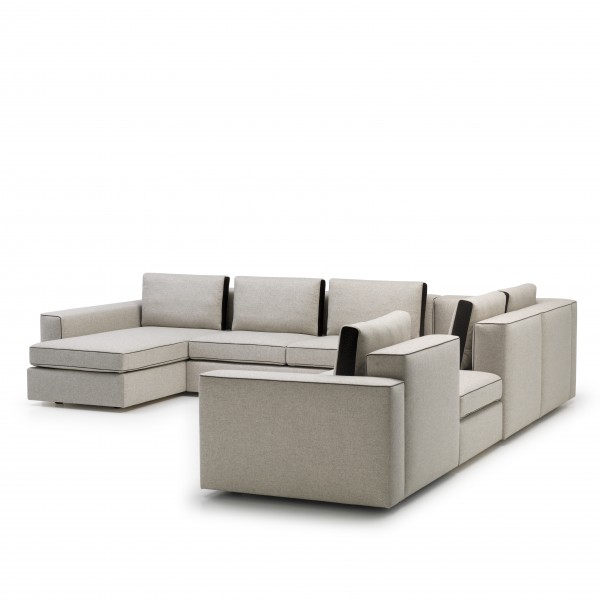 DS-247 sofa sectional - Image 1