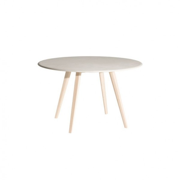 Meridiana Table - Lifestyle