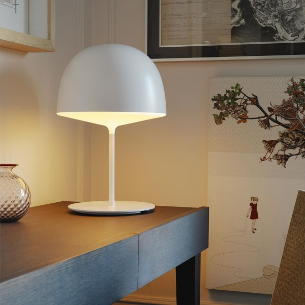 Cheshire table lamp - Image 1