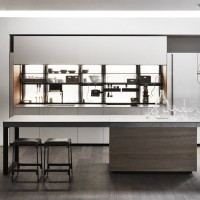 Logica Celata kitchen and bar