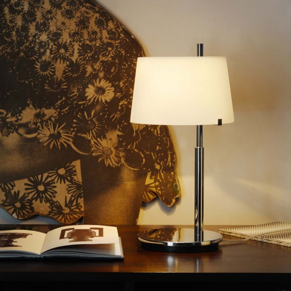 Passion table lamp - Image 1
