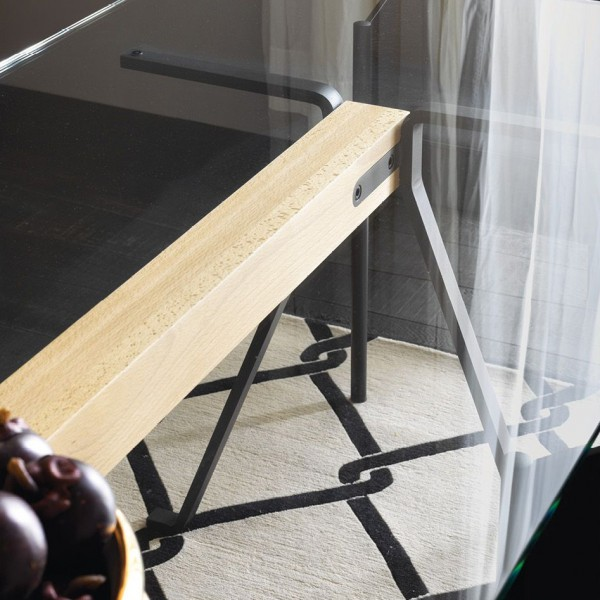 Frate table  - Image 1