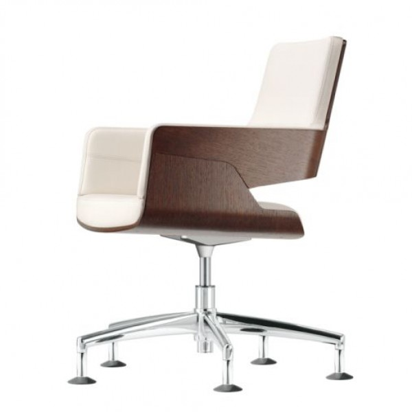 Range S 840 Chair   - Image 2