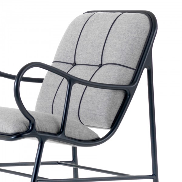 Gardenias seating collection  - Image 2