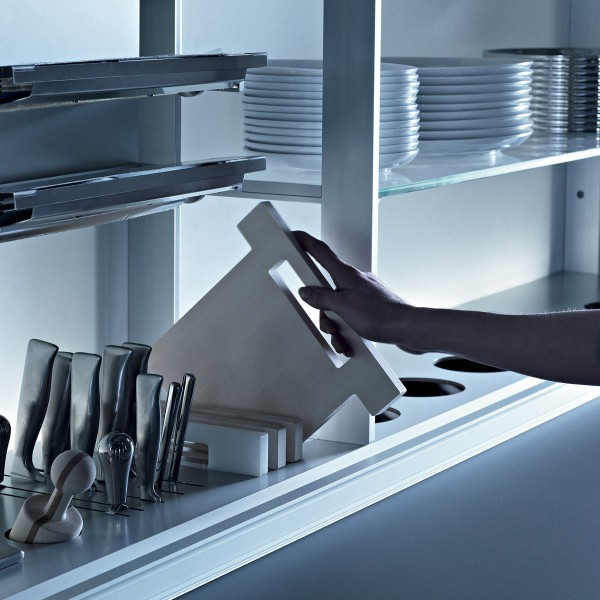 New Logica kitchen - Image 2