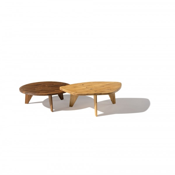 Ur Coffee Table - Image 1