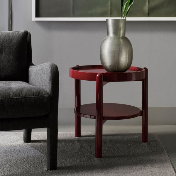 Vittorio Side Tables - Image 5