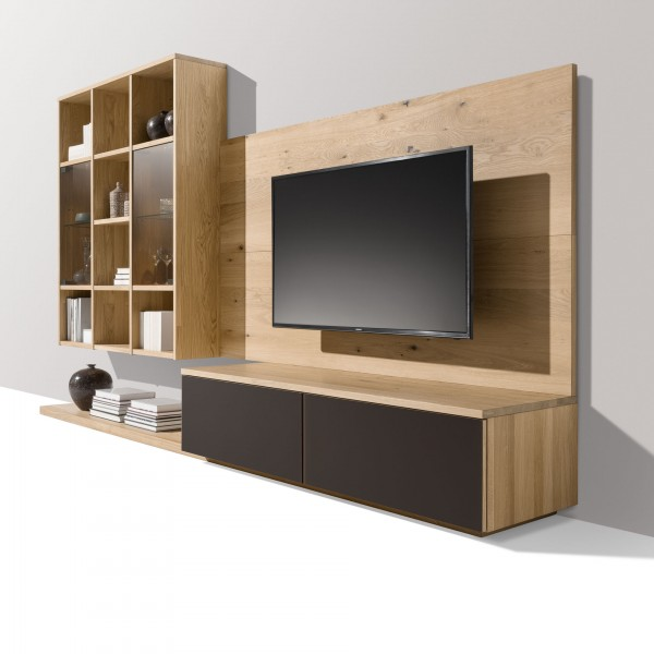 Cubus living - Image 1