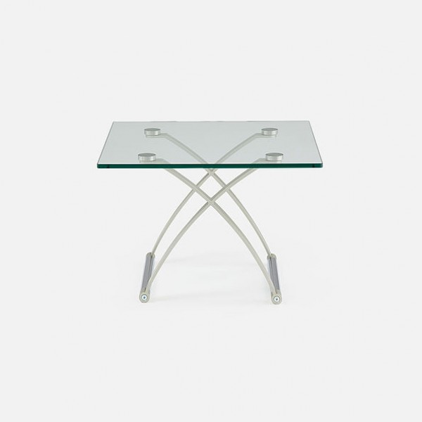 Rolf Benz 1150 Coffee Table - Image 1