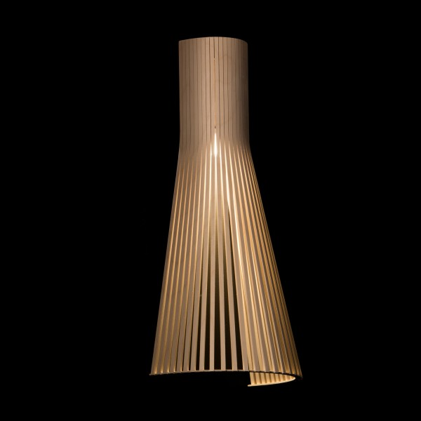 Secto 4230 Wall Sconce - Image 1